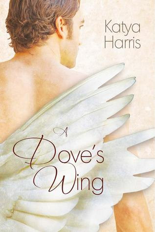 A Dove's Wing