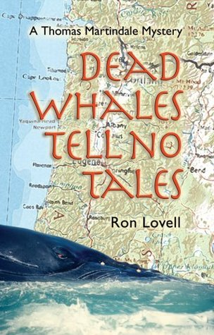 Dead Whales Tell No Tales