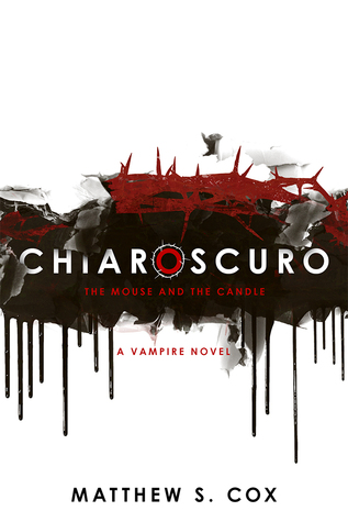 Chiaroscuro - The Mouse and the Candle