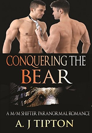 Conquering the Bear