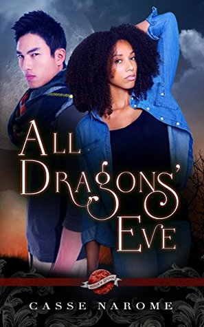 All Dragons' Eve