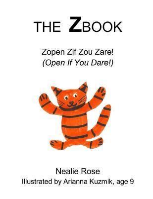 The Zbook