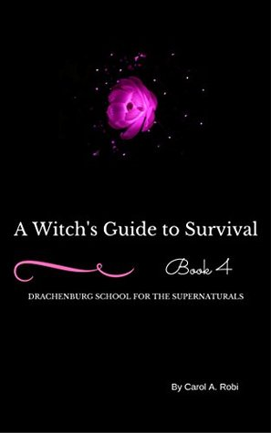 A Witch's Guide to Survival
