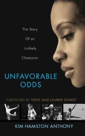 Unfavorable Odds: The Story of an Unlikely Champio...