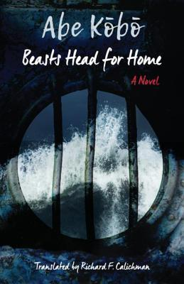 Beasts Head for Home