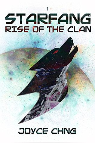 Starfang: Rise of the Clan
