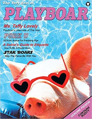 The Very Best of Playboar: Kind of a Love Story