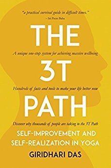 The 3t Path: Self-Improvement and Self-Realization...