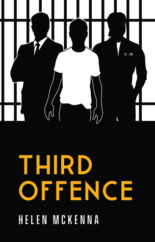 Third Offence