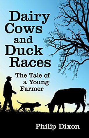 Dairy Cows and Duck Races: The Tale of a Young Far...